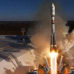 Hamarosan az orosz űrhajó rekord rövid idő alatt eljut az ISS-be