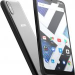 Announcement: Archos Core 62S