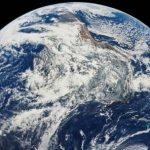Земля має далеко не найбільшим запасом води в Сонячній системі