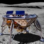 How Israeli Bereshit module can help in future landings on the moon