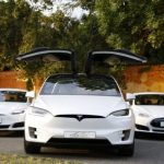 Cars Tesla Model S and Model X will get new engines to attract buyers