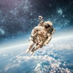 NASA: Space Travel Genetic Changes are Temporary