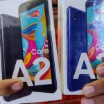 Announcement: Ultra-Cheap Samsung Galaxy A2 Core for the Indian Market