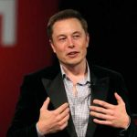 Tesla can share technology with other automakers.