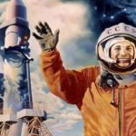 7 little-known facts about the feat of Yuri Gagarin