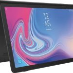 Samsung Galaxy View2 - hyperplate or Internet TV