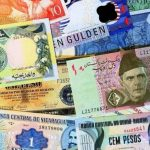 Top 5 most beautiful banknotes of the world