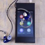 And immediately with the trump cards: Simgot EM1, EM2 and EM3 headphones review