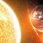 Είναι δυνατή η μετατόπιση της τροχιάς της Γης; Και το πιο σημαντικό, γιατί το κάνετε αυτό;