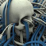 Neurocomputer rozhraní poskytne lidem extra výkon
