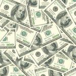 Hvor meget betaler de medarbejdere af de bedste teknologibedrifter i verden i 2019?