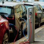 Electric cars will be cheaper than ordinary cars already in 2022