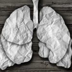 Scientists have successfully cured a damaged lung - a shortage of donor organs will end