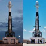 SpaceX se oslanja na satelitski internet. Uzalud?