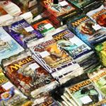 Magic: The Gathering is officially recognized as the most difficult game in the world.