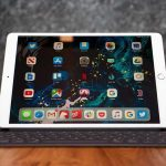 Review of Apple iPad Air 2019: an updated and universal tablet