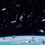 MIT and ESA have proposed creating a satellite safety rating