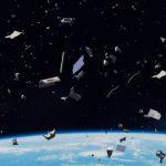 MIT og ESA har foreslået at oprette en satellit sikkerheds rating