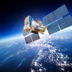 Супутники і ШІ зможуть стежити за шкідливими викидами кожної фабрики на Землі