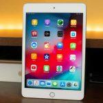IPad mini 2019 αναθεώρηση: ενημερωμένο μικρό tablet