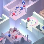 DeepMind Artificial Intelligence defeated people at Quake III Arena