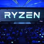 AMD introduced the line of processors Ryzen 3000 and the long-awaited graphics Navi