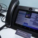 Russisk kvante telefon til 30 millioner rubler, kan findes på Amazon for 19.000 rubler