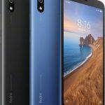 Xiaomi Redmi 7A - евтин, скромен, подходящ