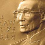 """يتم تسمية الفائزين بجائزة """"جائزة نوبل الآسيوية"""" في علم الفلك والطب والرياضيات"""