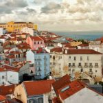 Geologists reveal the secret of mysterious earthquakes in Portugal