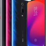 Announcement: Redmi K20 and K20 Pro