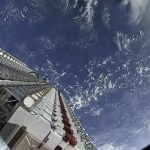 SpaceX вече загуби три спътника на Starlink