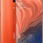 OPPO Reno Z was the first smartphone on the Helio P90