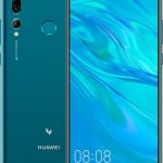 Announcement: Huawei Maimang 8 for the Chinese market