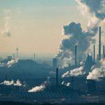 12 способів, як ІІ допоможе вирішити проблему глобального потепління