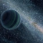10 amazing facts, assumptions and conjectures about the new ninth planet