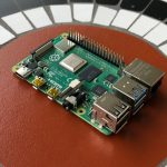 Представена Raspberry Pi 4: нова версия на миниатюрен, но много полезен компютър