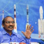India will launch a near-earth space station by 2030