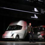 Tesla може увійти в гірничодобувний бізнес заради цінних мінералів для електричних батарей