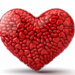 Special patch protects the heart from the effects of a heart attack.