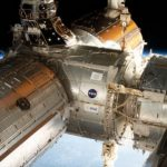 NASA told how much it would cost a day to stay on the ISS for individuals