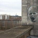 """Megnéztük a """"Chernobyl"""" TV-sorozatát és nem nyugodtunk? Olvassa el, mi történt a baleset után"""