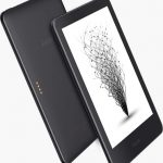 Xiaomi Three E-Ink Readers: Standard iReader T6, Enlarged iReader Ocean and Giant Xiaomi MOAAN W7