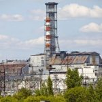In Russia, 10 Chernobyl-type nuclear reactors are still operating. Are they safe?