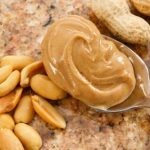 Харчова алергія може бути вилікувана кишковими бактеріями