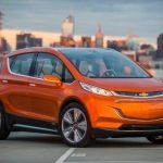 Схоже, Tesla продала кредити парникових газів Fiat і General Motors. Навіщо це взагалі?