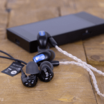 Colorado is always sunny: Westone Headset W Series Review