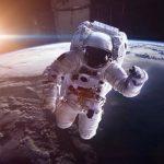 10 daglige ting, der er ændret takket være rumflyvning