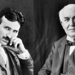 Nikola Tesla: the most amazing inventions of a great genius