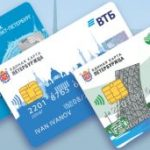 Beeline equates the owners of the St. Petersburg's Single Card to pensioners